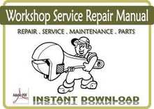 Vw Type 2 Transporter Service manual Download 1200 - 1600