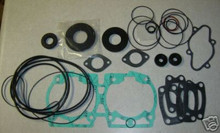Rotax 582 Engine full gasket seal set ultralight aircraft RTX582FG