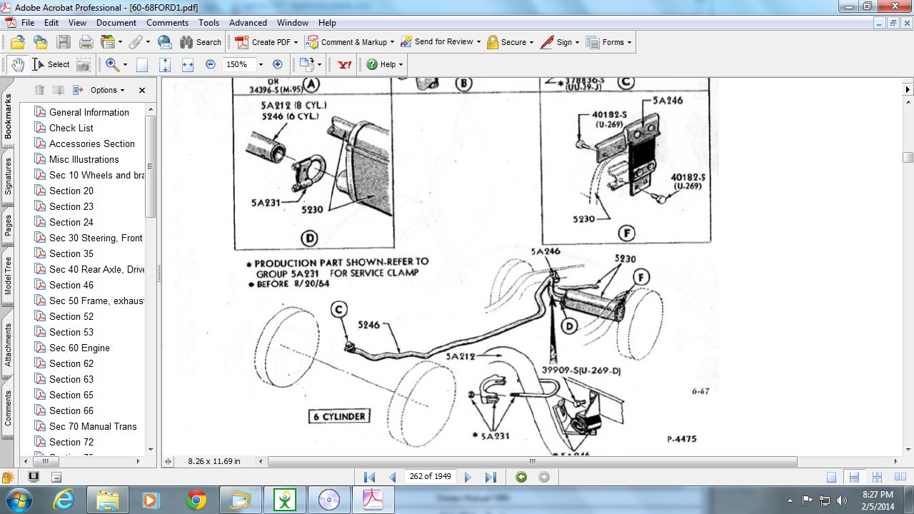 ford tractor parts manuals 2600 7600 catalog rh aeroteks com ford 5000 tractor parts diagram ford tractor parts diagram for injector pump