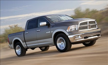 Dodge Ram 1500 2500 3500 2002 service manual