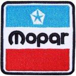 Plymouth Dodge Race Manual Mopar 383 400 426 440 Engine