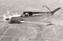 Beechcraft 35 and 36 Bonanza service maintenance and parts manual set raytheon