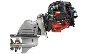 volvo penta diesel engine service repair manual set rh aeroteks com volvo tamd 63p-a manual Volvo S60 Manual