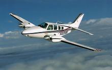 baron__65673.1414782371.220.220?c=2 aircraft service maintenance manual cessna beechcraft mooney Beechcraft Sierra at eliteediting.co