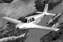 be33_02__59896.1415027760.220.220?c=2 aircraft service maintenance manual cessna beechcraft mooney Beechcraft Sierra at eliteediting.co