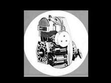 Hirth 191R single cylinder snowmobile engine service manual