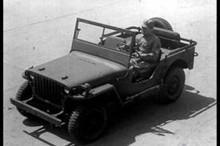 Jeep SJ factory parts  manual 1987 - 1990 J Gladiator Honcho Grand wagoneer