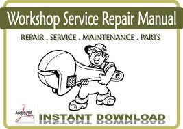 Yamaha GPX snowmobile service repair manual download 340 440