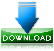 Keihin carburetor sno jet service repair manual download