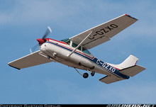 Cessna 182RG and R182 TR182 maintenance service  manual set n engine 1978 to 86 manuals D2069-3-13 182 w A/Ds.