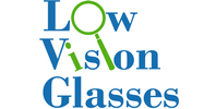 Low Vision Glasses