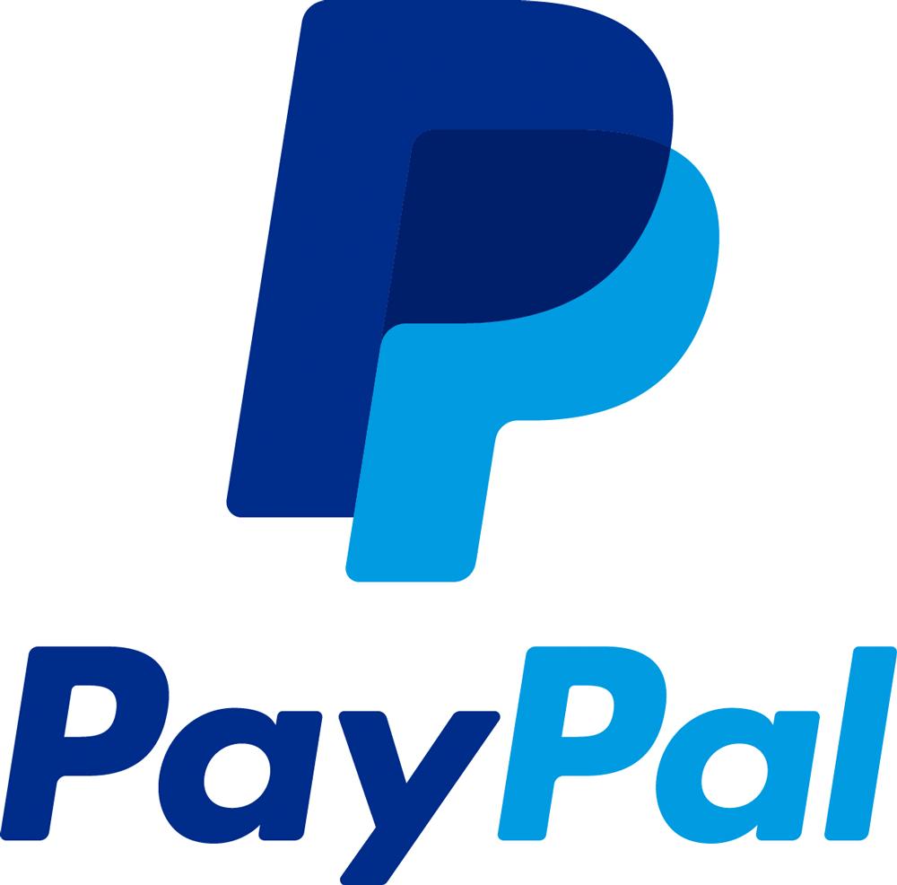 payment-logos-visa.png