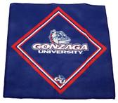 Collegiate Microfiber Cloth, Gonzaga University