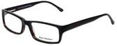 Marc Hunter Designer Eyeglasses MH7275-TOR in Tortoise 56mm :: Rx Bi-Focal