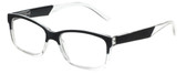 Calabria R125 Reading Glasses