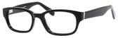 Eddie Bauer Eyeglasses Small Kids Size 8328 in Black :: Custom Left & Right Lens