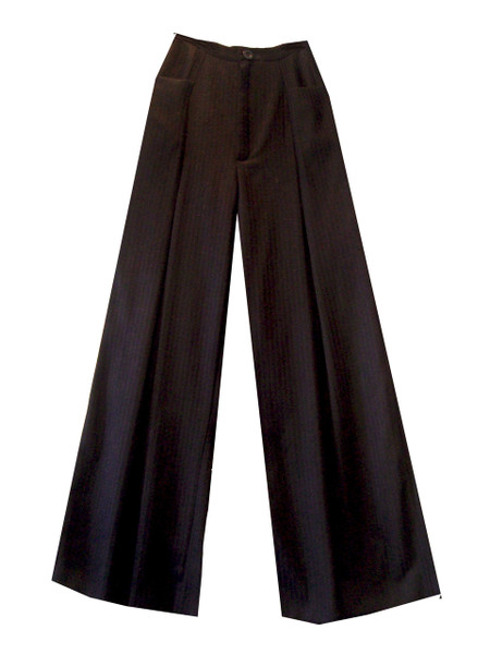 Plombe Culottes