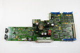 PART M1700-68100 :: HP CPU Assembly (Model: M1700A)