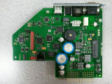 Part# M8100-67582 - Philips MP5SC - LAN Assembly