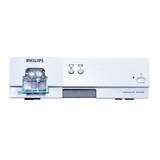 Philips M1019A Anesthesia Gas Monitoring