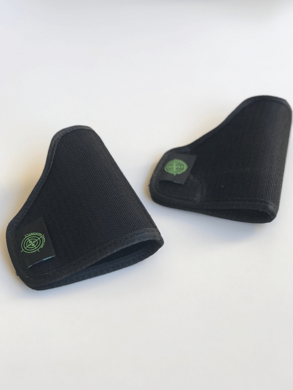 NORB Holster Duo Flat