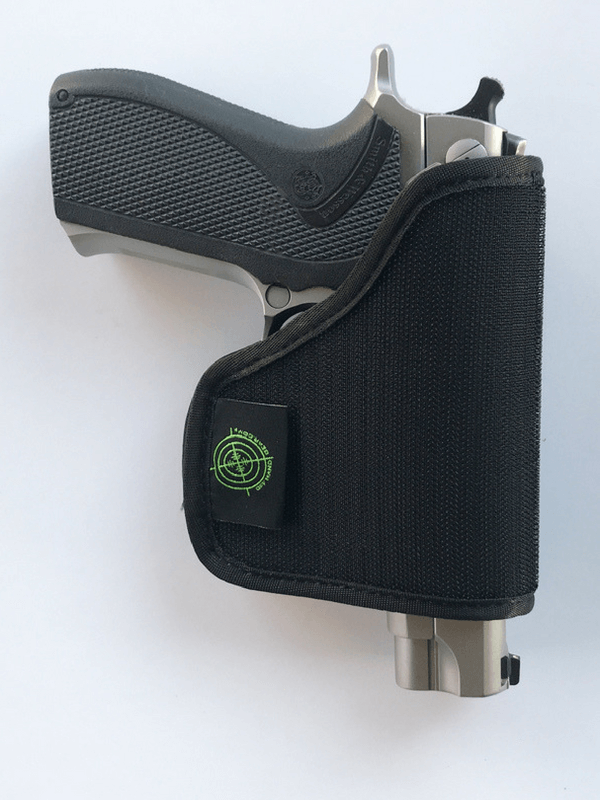NORB Holster Large