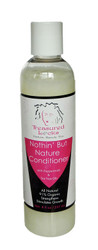 Treasured Locks Nothin' But Nature Conditioner w/ Peppermint & Tea Tree