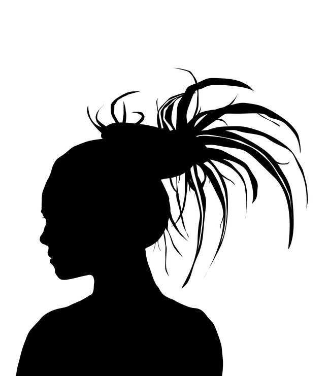 dreadlocks-silhouette.jpg