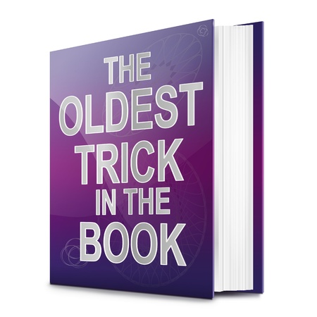 oldest-trick-in-the-book-fooled.jpg