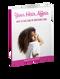 Your Hair Affair Cover