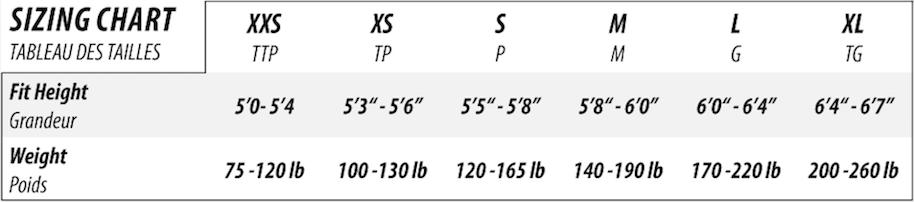 size-chart-for-prod-description-1.png