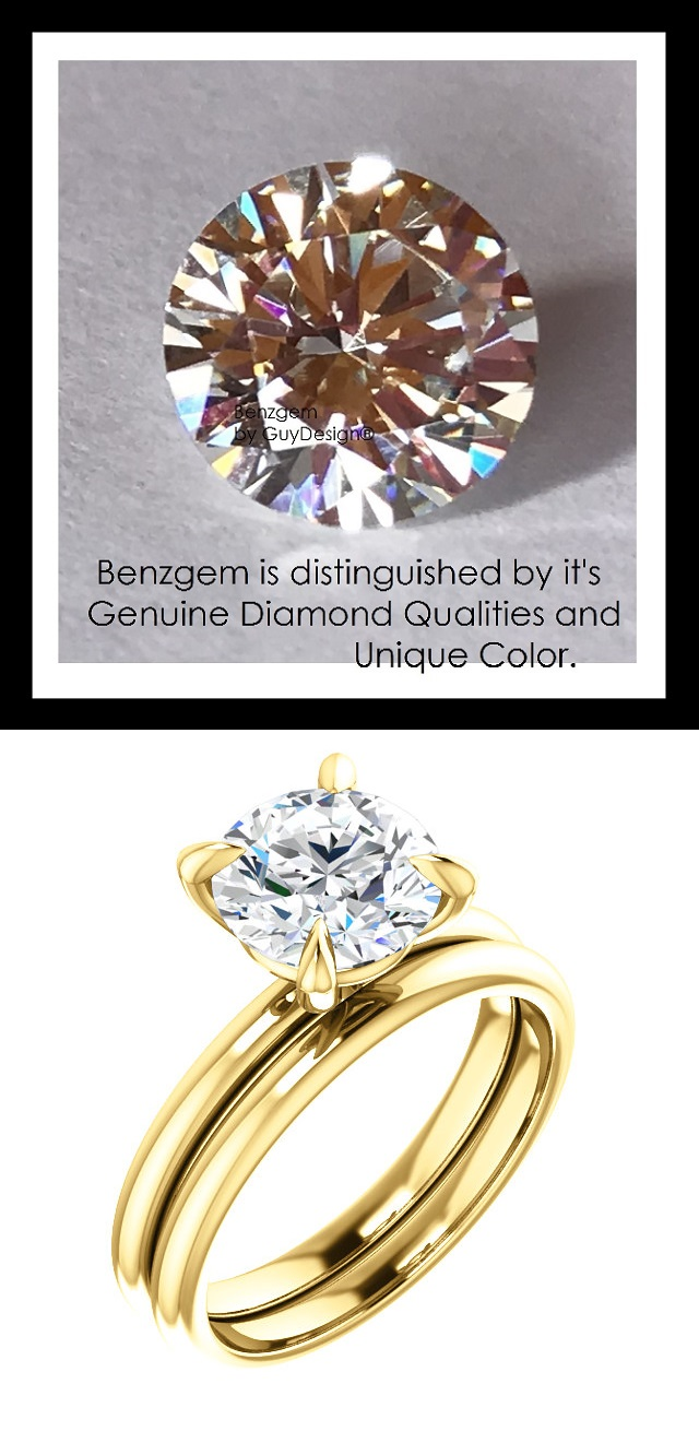10192dg.3283211.81021370.123823.1-g-h-i-j-color-8-x-8-hearts-arrows-american-ideal-cut-benzgem-believable-imitation-diamond-solitaire-wedding-set.jpg