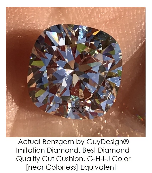 benzgem-by-guydesign-best-diamond-quality-cut-cushion-g-h-i-j-color-1-1036-x-1180.jpg