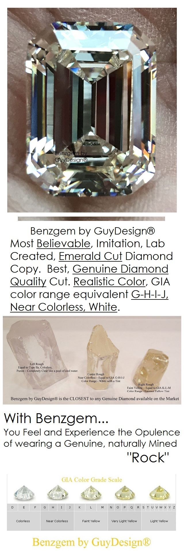 benzgem-by-guydesign-best-diamond-quality-cut-emerald-shape-g-h-i-j-color-640-x-761-pixels-description.jpg