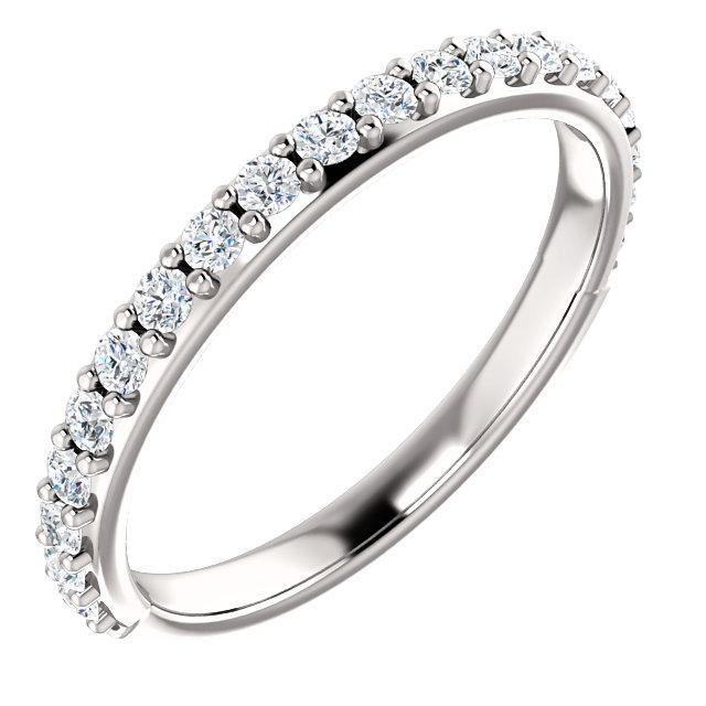 cluster-customizable-ring-style-290221.7-wedding-band.jpg