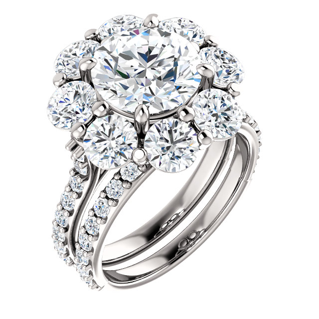 cluster-customizable-ring-style-290221.7-wedding-set.jpg