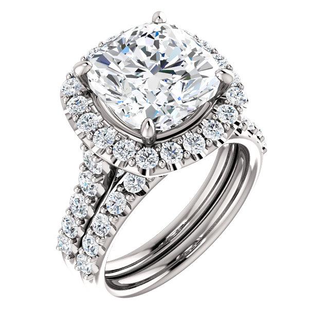 dg2453218.81027101.123542.8-guy-designed-wedding-set-1.jpg
