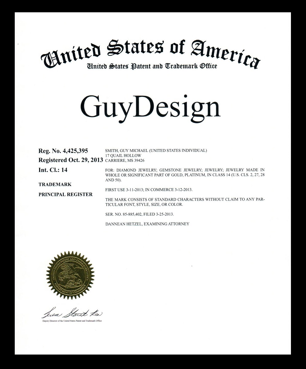 guydesign-registered-trademark-benzgem.jpg