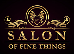 salon-of-fine-things-logo-new-logo.jpg