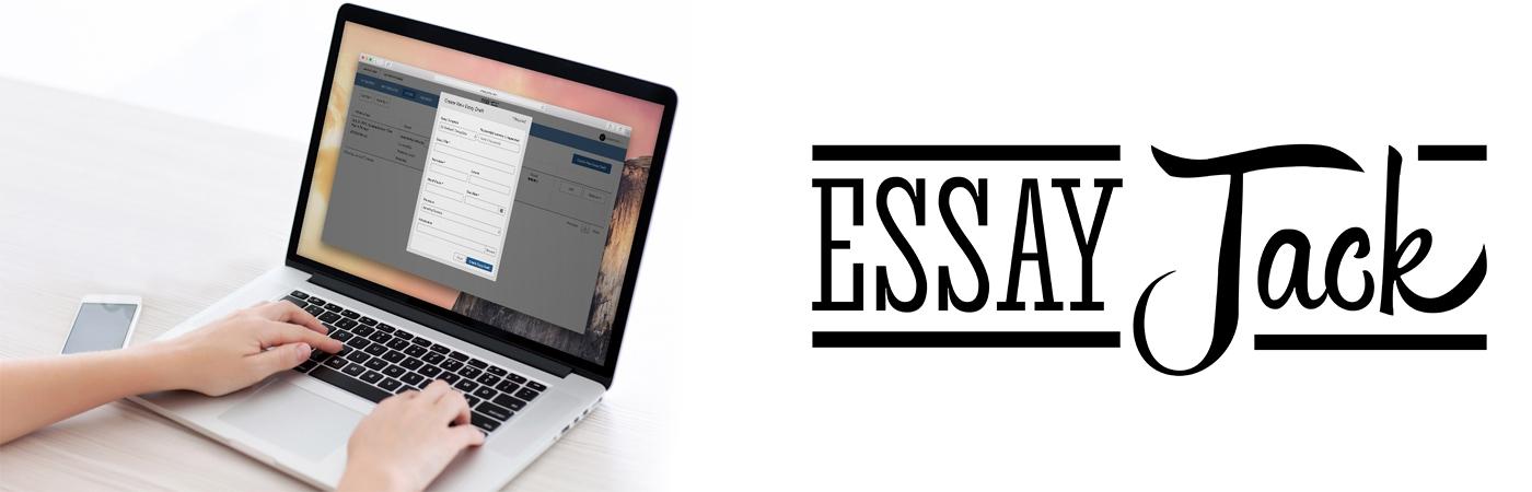 essayjack-seriespage.jpg
